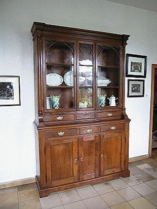 restaurierungen in m nster von antiauit ten frede. Black Bedroom Furniture Sets. Home Design Ideas