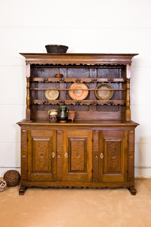 kannenstock antiquit ten frede in m nster restaurierung antiker m bel. Black Bedroom Furniture Sets. Home Design Ideas