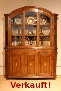 vitrine4.jpg