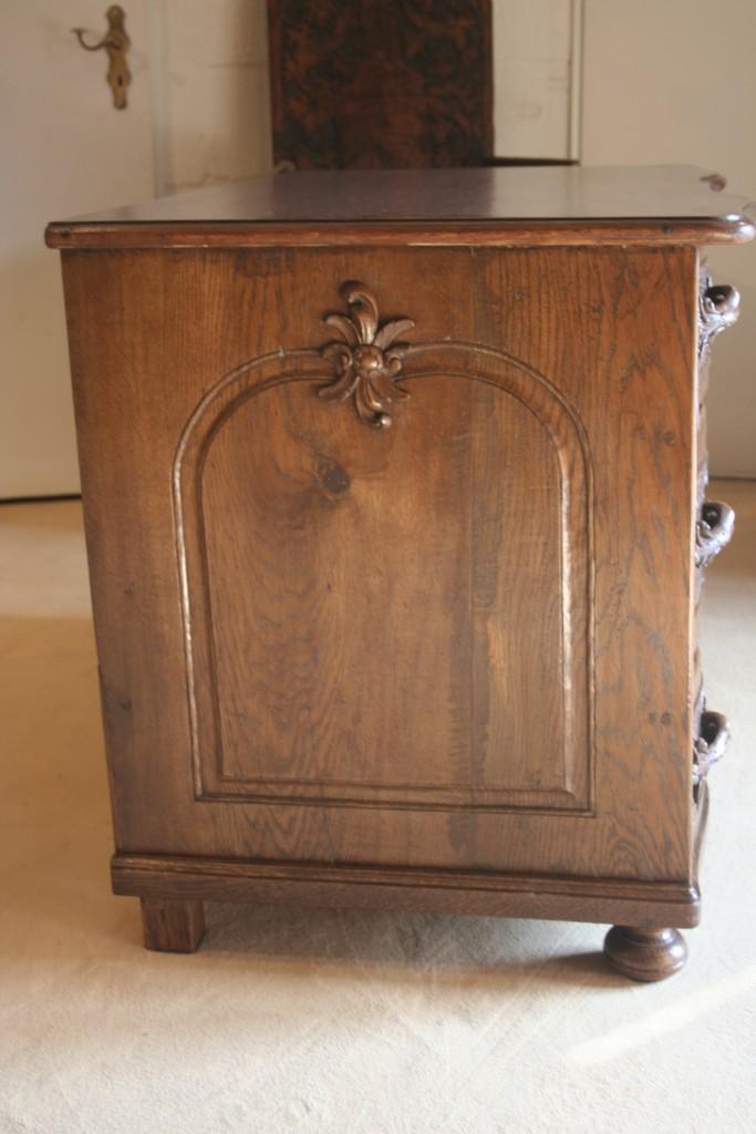 antike kommode antiquit ten frede in m nster restaurierung antiker m bel. Black Bedroom Furniture Sets. Home Design Ideas